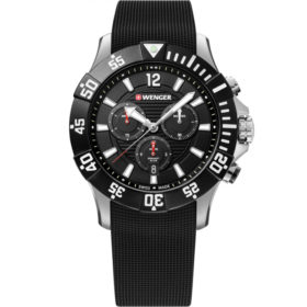 Wenger Seaforce Chrono 01.0643.118
