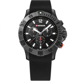 Wenger Seaforce Chrono 01.0643.120