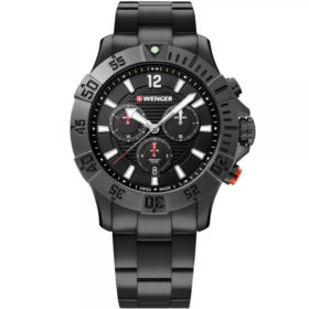 Wenger Seaforce Chrono 01.0643.121