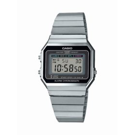 Casio Vintage Iconic A700WE-1AEF