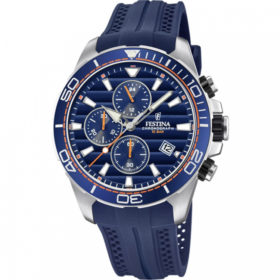 Festina The Originals F20370/1
