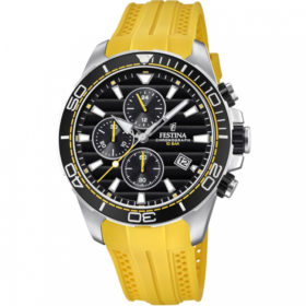Festina The Originals F20370/2