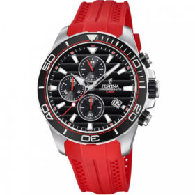 Festina The Originals F20370/3