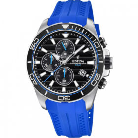 Festina The Originals F20370/5