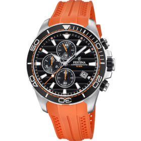 Festina The Originals F20370/4