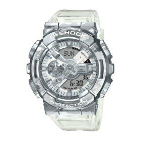 Casio G-Shock Limited GM-110SCM-1AER