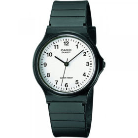 Casio Collection MQ-24-7BLLEG