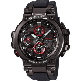 Casio G-Shock MT-G MTG-B1000B-1AER