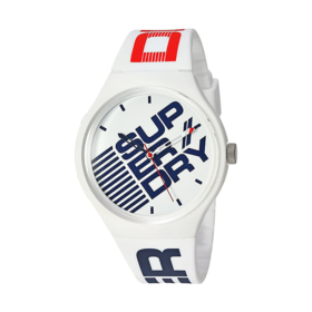 Superdry SYG226W
